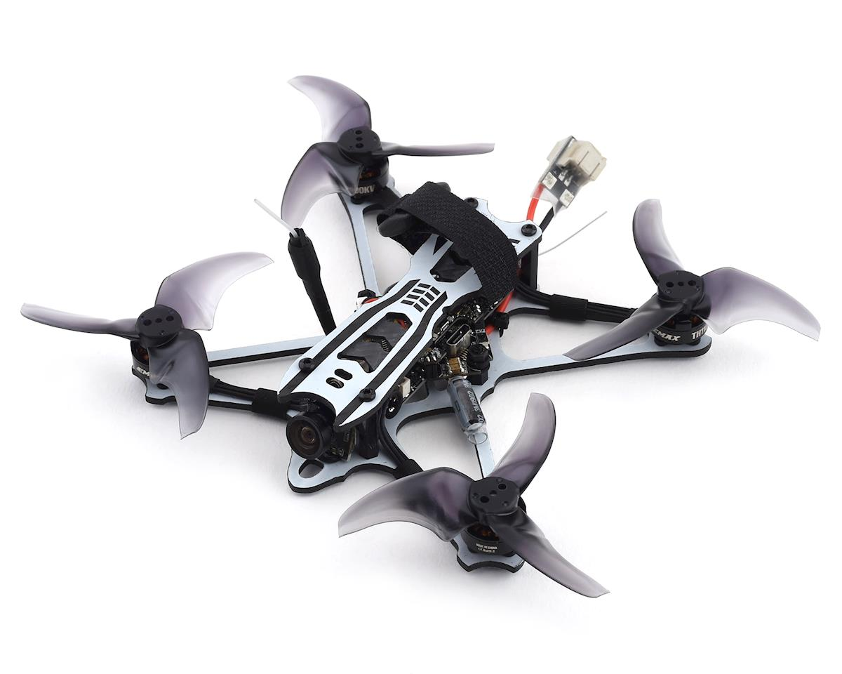 EMAX Tinyhawk Freestyle BNF Racing Drone | relatedproducts