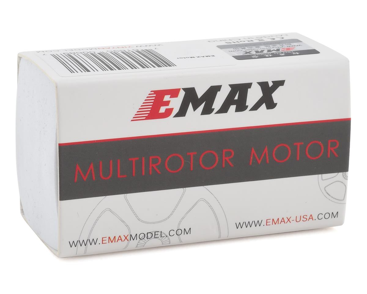 EMAX Freestyle 2306 2400kV Brushless Motor