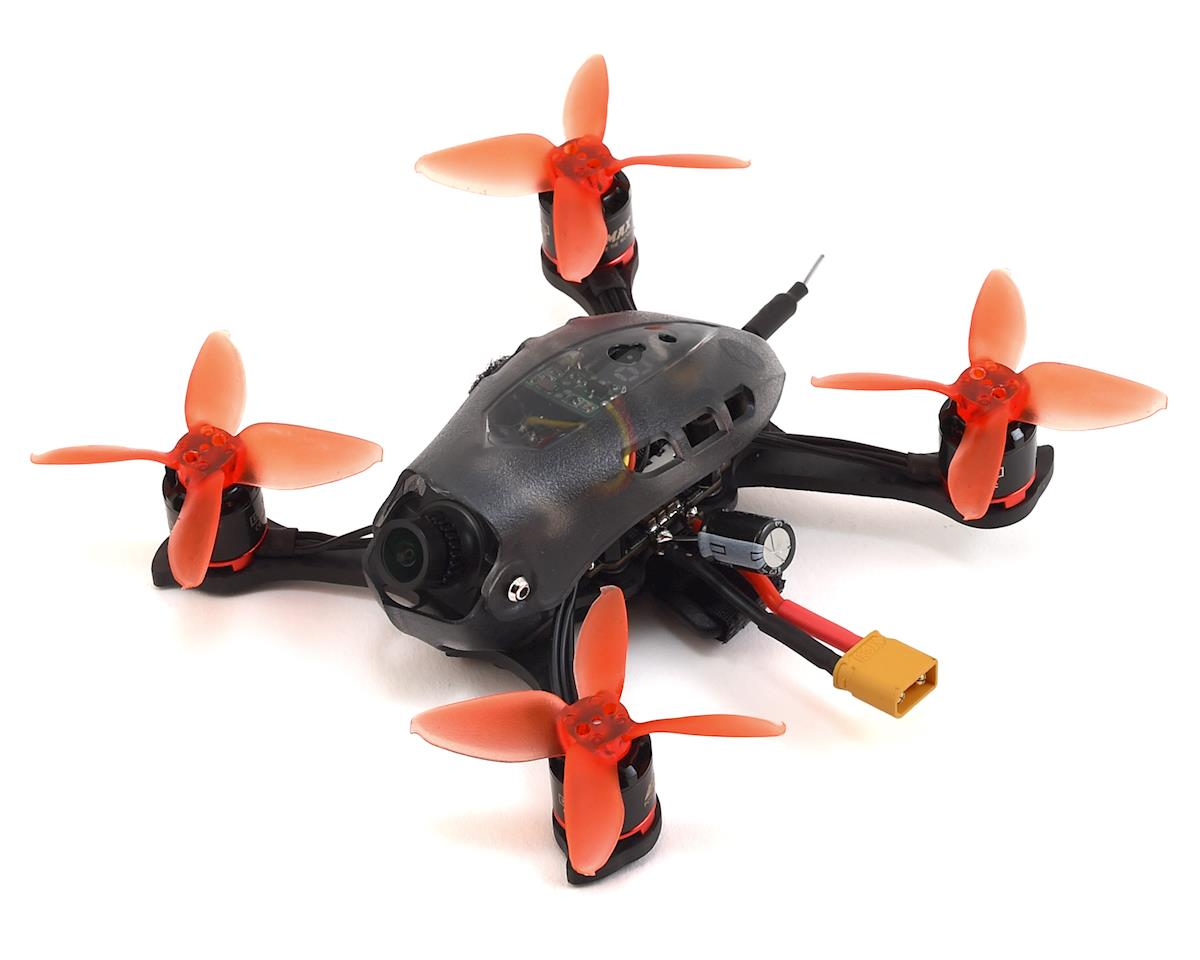 BabyHawk R 112mm PNP Racing Drone by EMAX