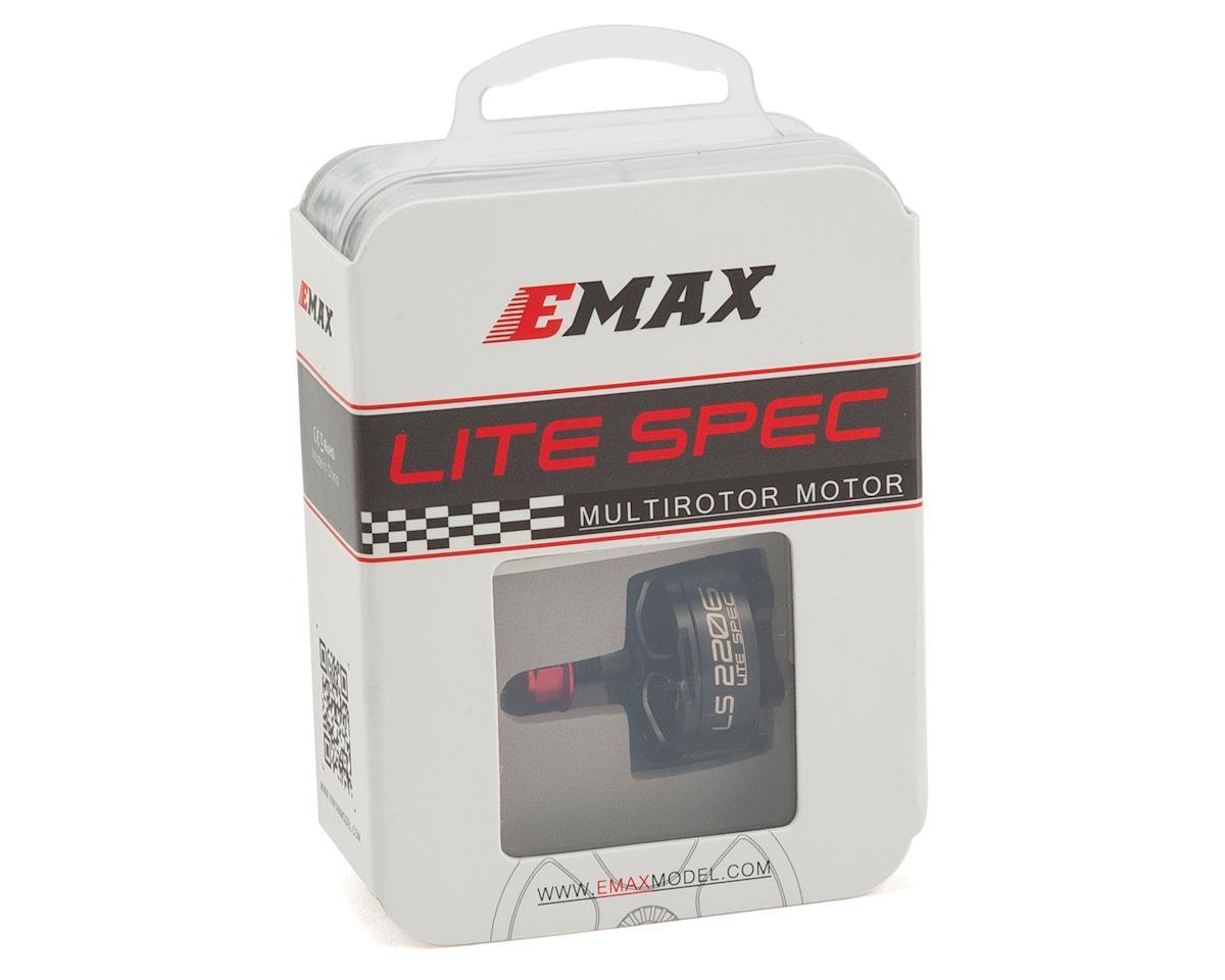 EMAX Lite Spec LS2206 2700kV Brushless Motor
