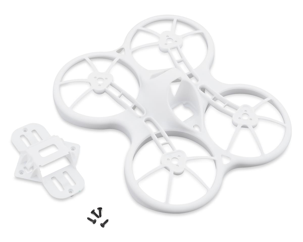 EMAX Tinyhawk Frame w/ Battery Holder (White)