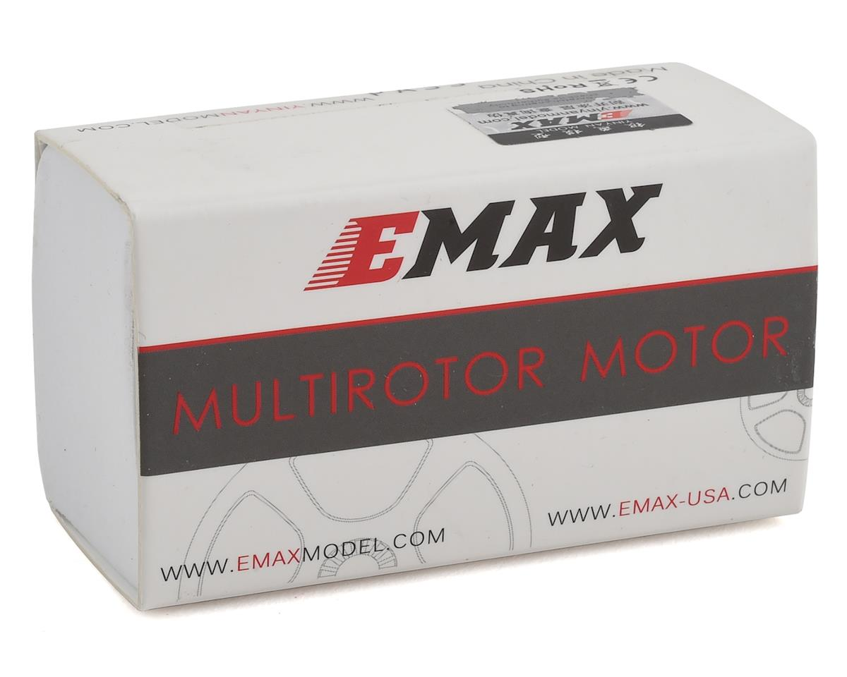 EMAX Eco 2306 2400kV Brushless Motor