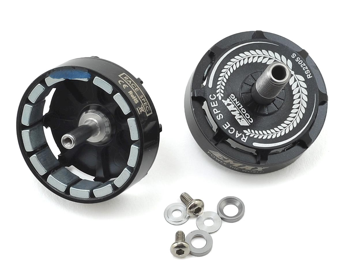 EMAX RS2205S Replacement Bells (2)