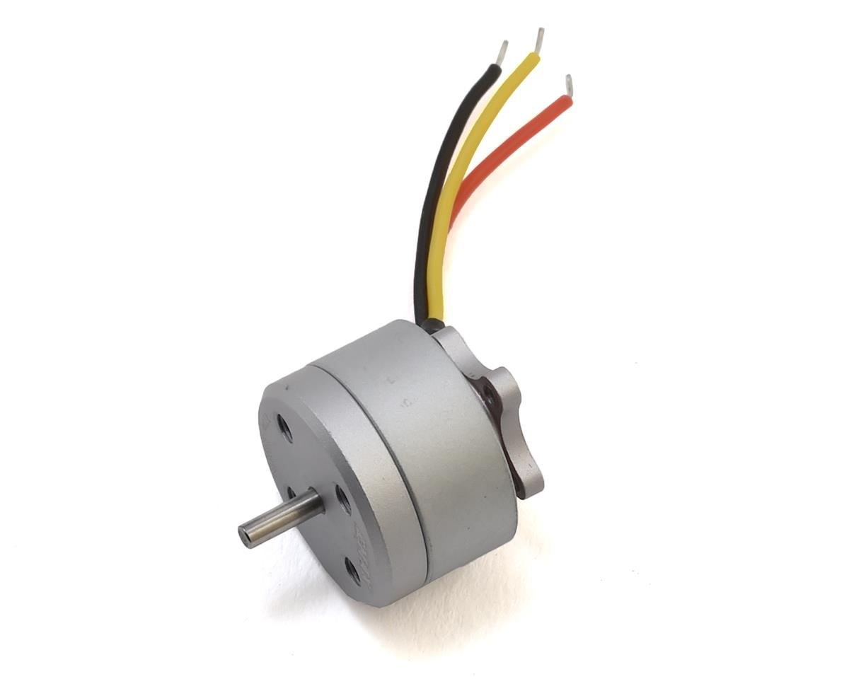 EMAX 1104-5250kV Brushless Motor