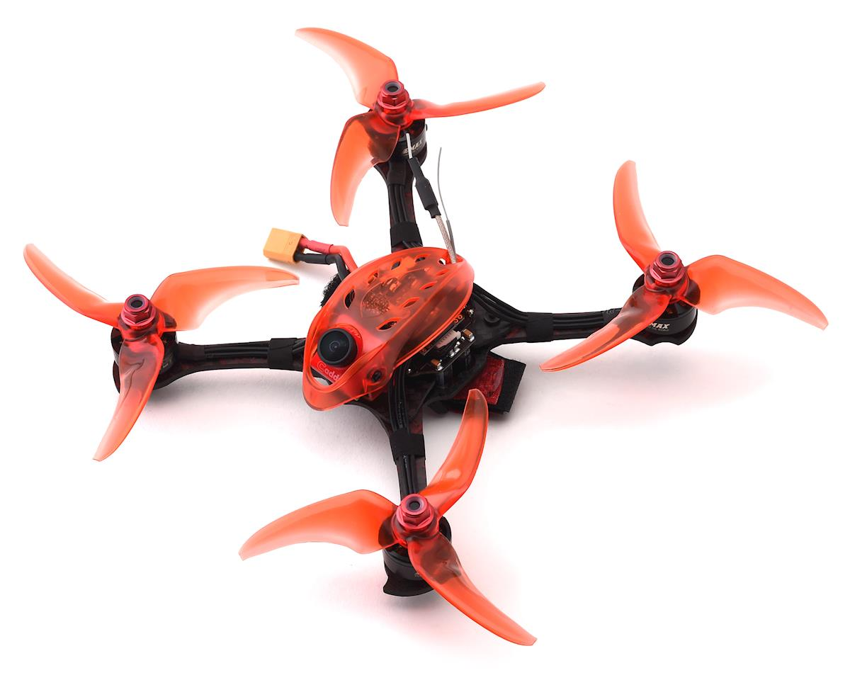 "EMAX Babyhawk R Pro 4"" BNF Racing Drone 