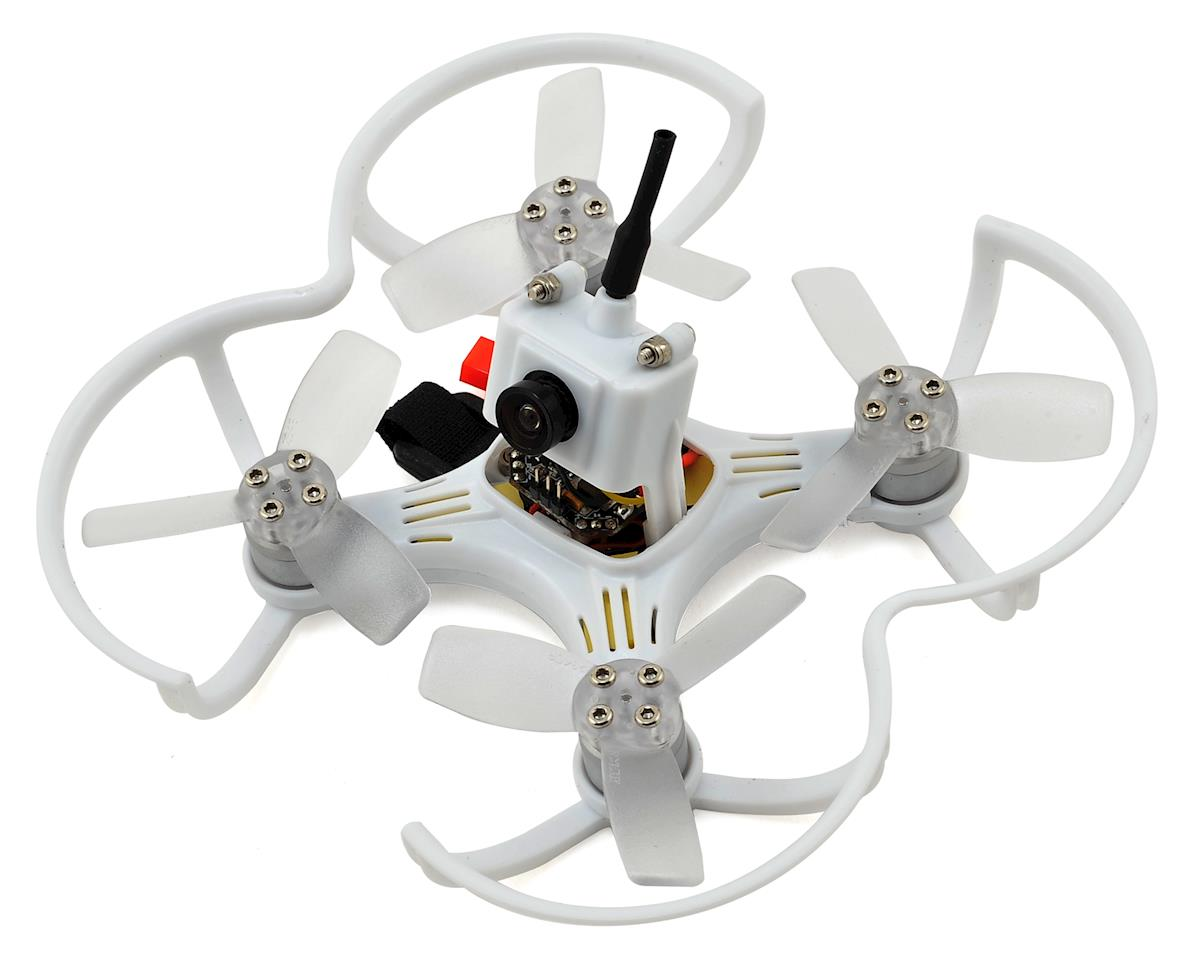 Babyhawk 85mm Brushless Drone (PNP) by EMAX