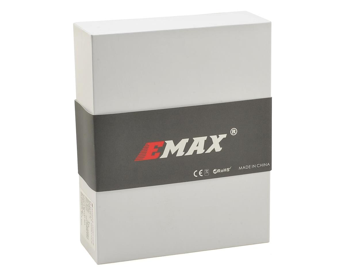 EMAX RS2205-S 2300kV & Bullet 30A Quad Pack Combo