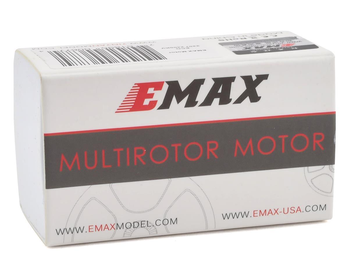 EMAX Eco 2207 2400kV Brushless Motor