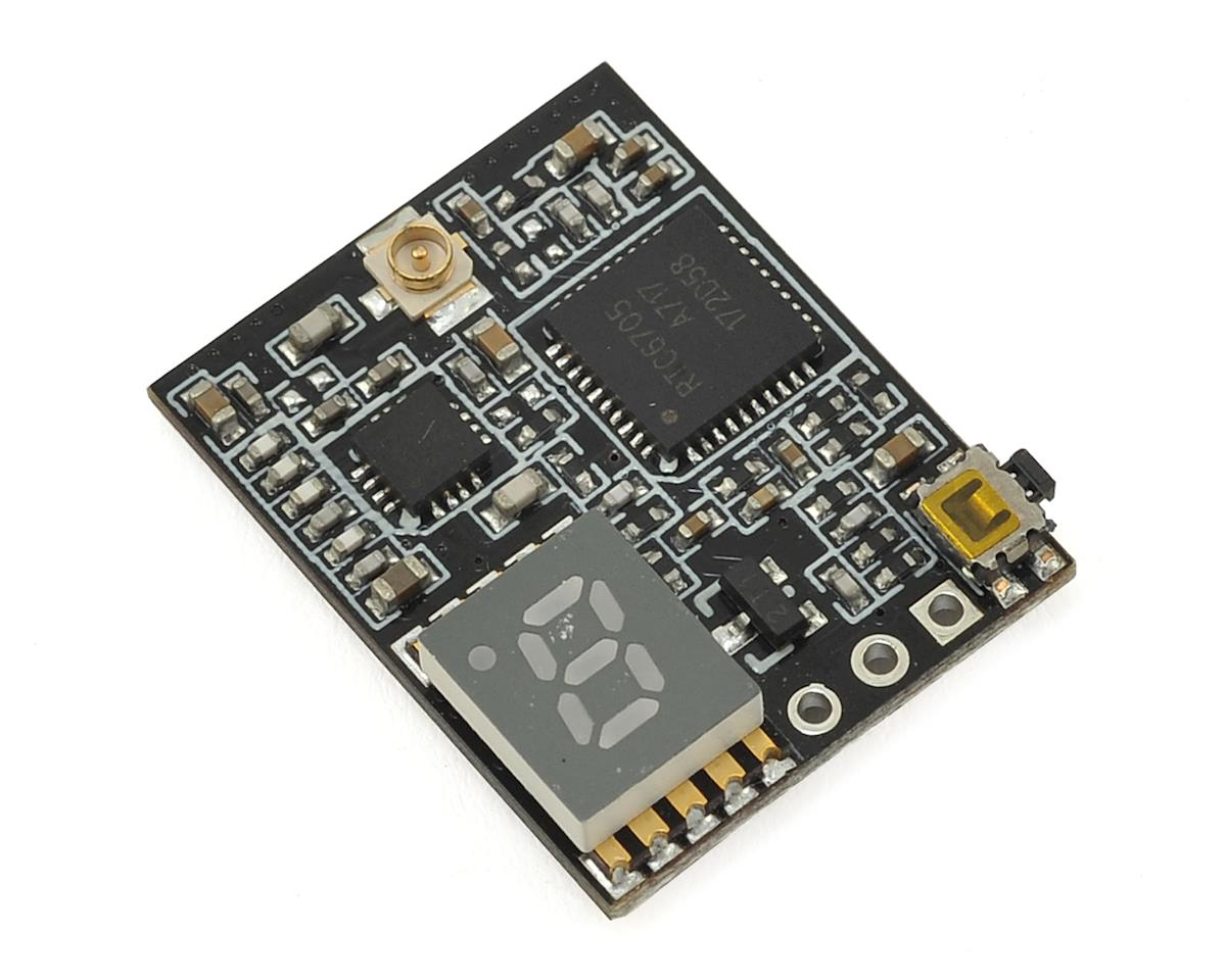 EMAX 5.8GHZ Video Transmitter Board - Magnum F4
