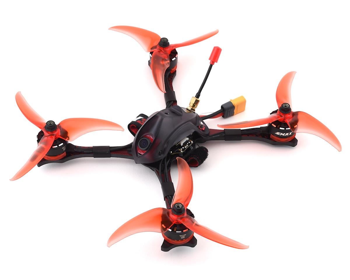 EMAX Hawk Pro PNP Quadcopter Drone | relatedproducts