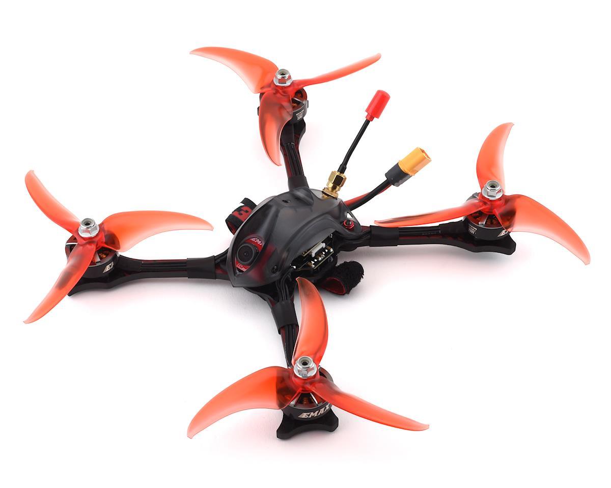EMAX Hawk Sport PNP Quadcopter Drone
