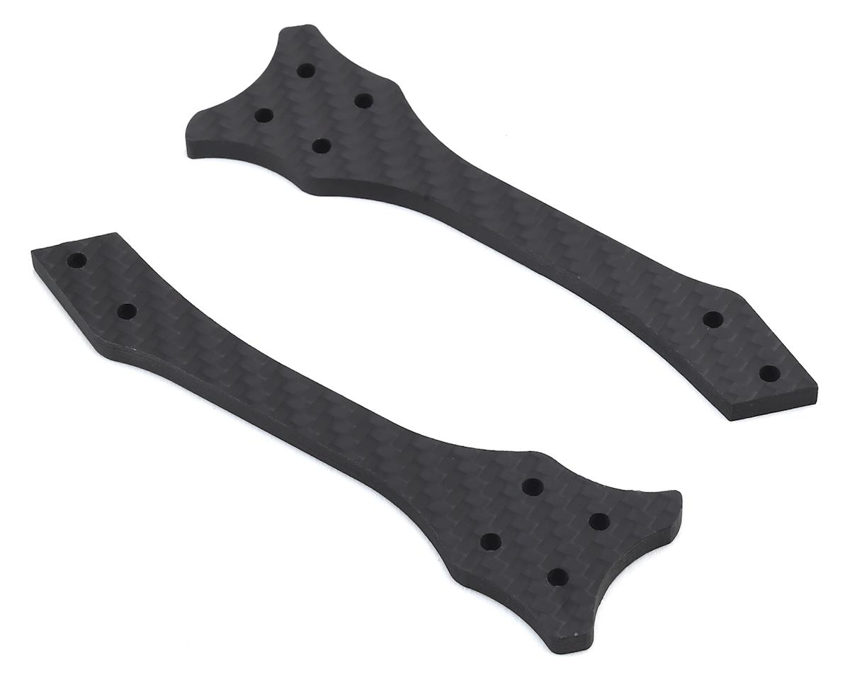 EMAX Hawk 5 Carbon Fiber Arm Set (2)