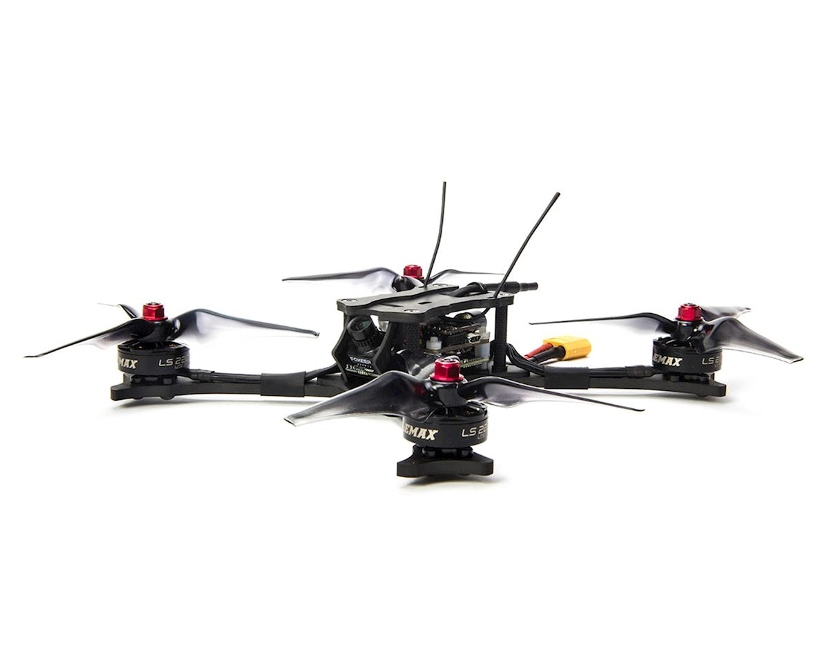 Hawk 5 BNF FrSky Racing Drone
