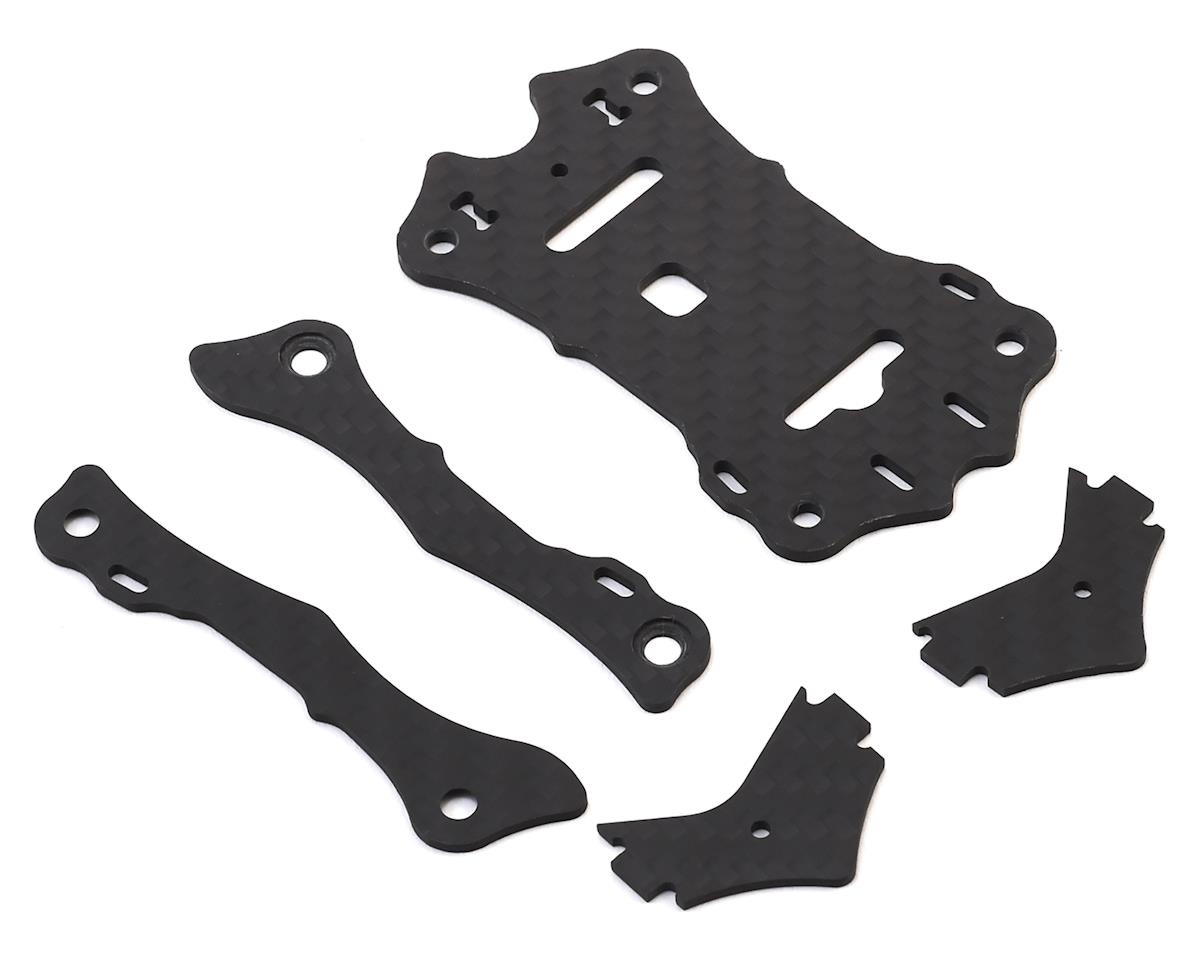 Hawk 5 Parts Pack A by EMAX