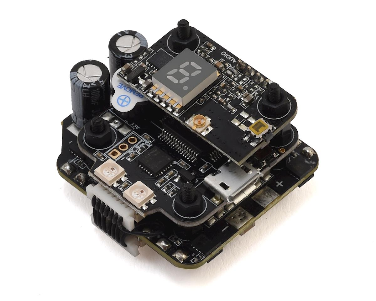 Mini Magnum 2 AIO Flight Controller Stack by EMAX