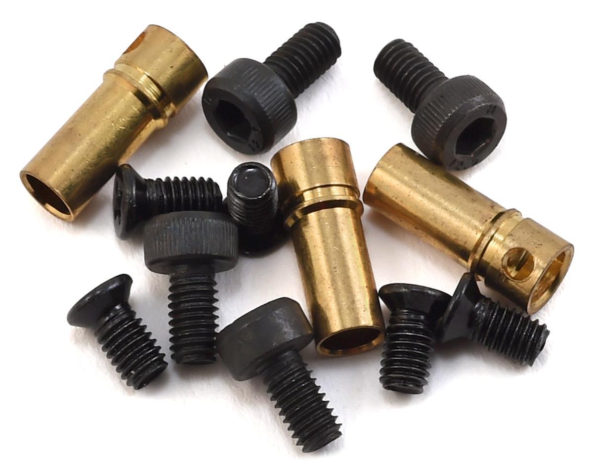 Image 2 for EMAX MT2213-935 935kV Brushless Motor