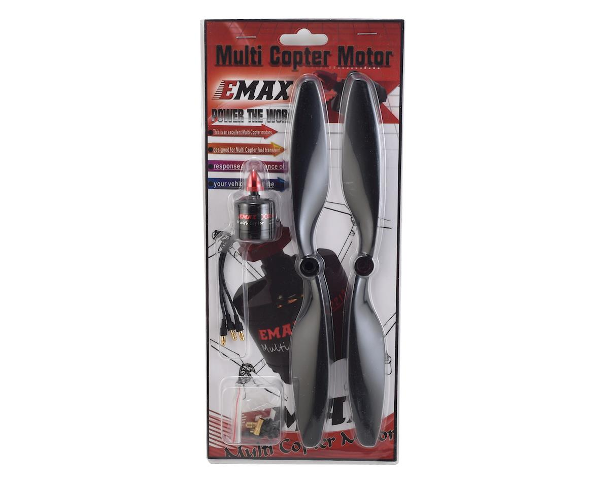 Image 3 for EMAX MT2213-935 935kV Brushless Motor