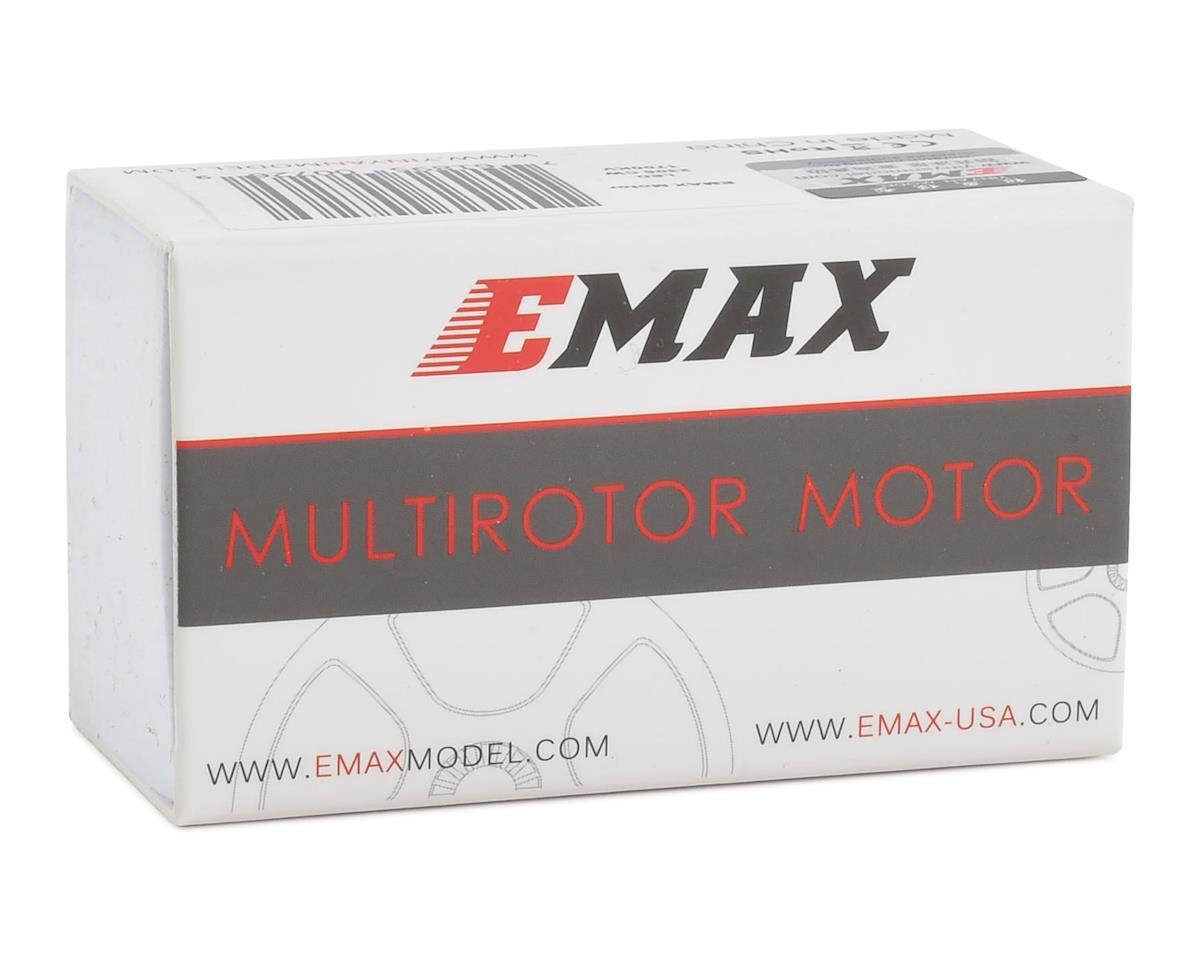 EMAX Pulsar 2306 1700kV Brushless Motor