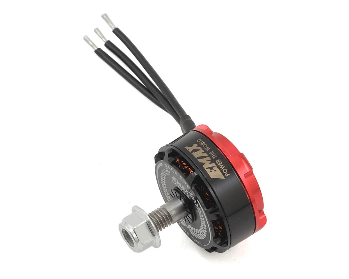 RS2205-S 2300kV Brushless Motor (CW Thread) by EMAX