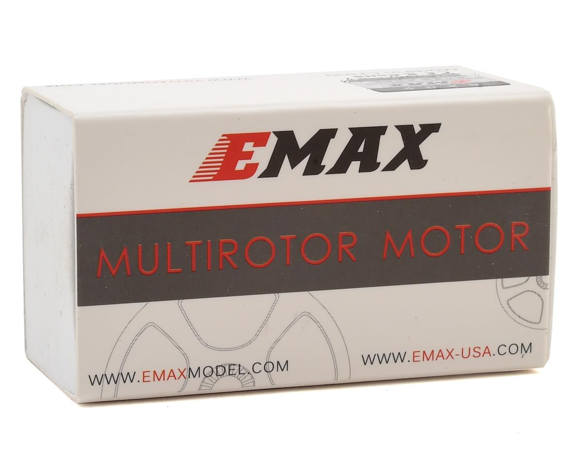 Image 3 for EMAX RSII 2306 1600kV Brushless Motor (CW Thread)