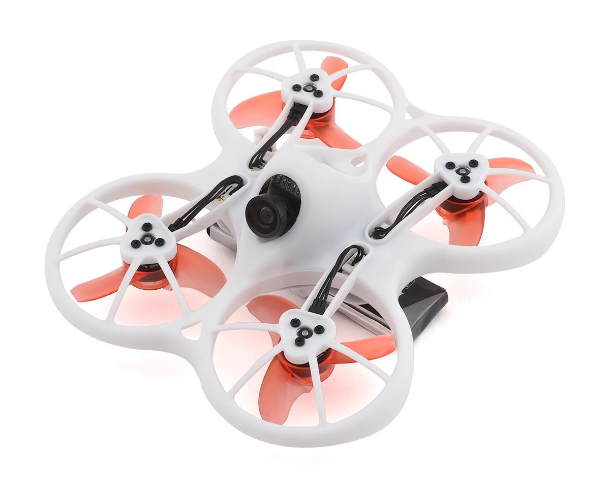 EMAX Drones & Parts - HeliProz