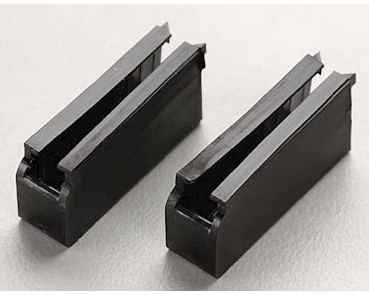 Ernst Manufacturing 115 Security Clip (2)