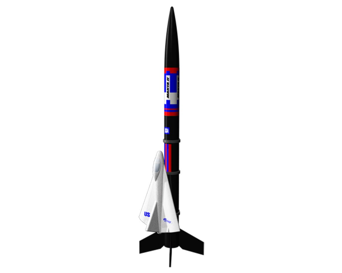 Estes Manta II Rocket Kit