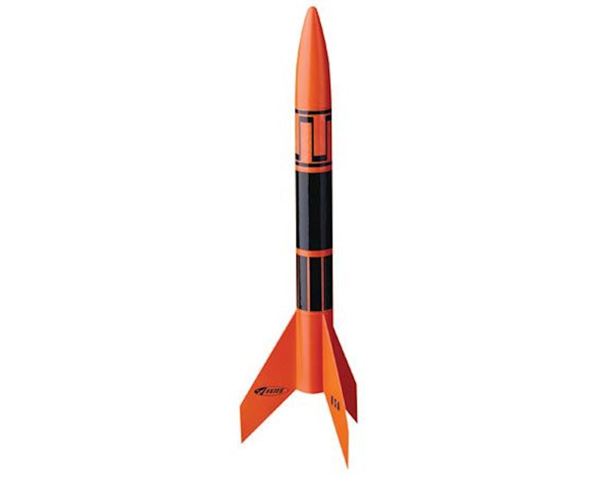 Estes Alpha III Model Rocket Kit (12/Bulk Pk)