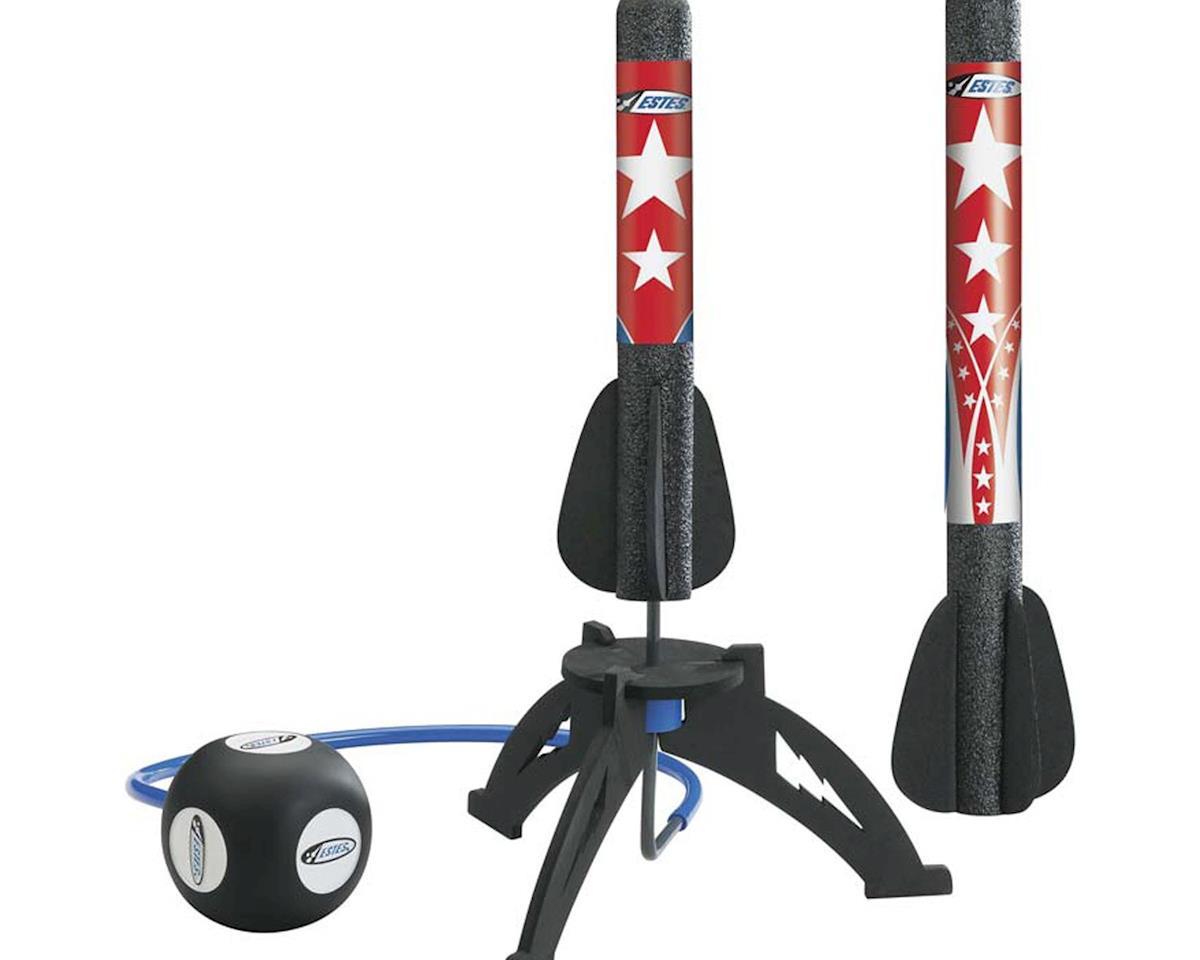 Estes  Estes  Rocket Star Air Rocket Set (Skill Level 1)