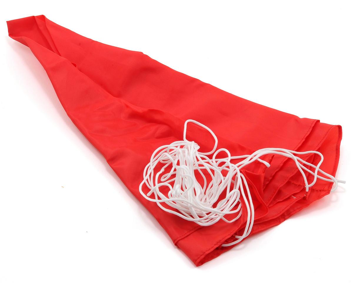 "Pro Series II 24"" Nylon Parachute by Estes"