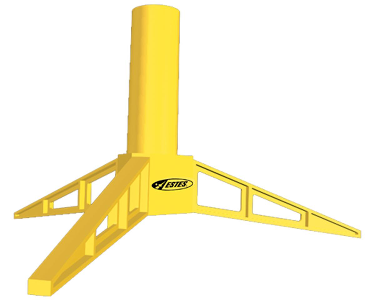Estes Model Rocket Display Stand (3) (Standard Engine)