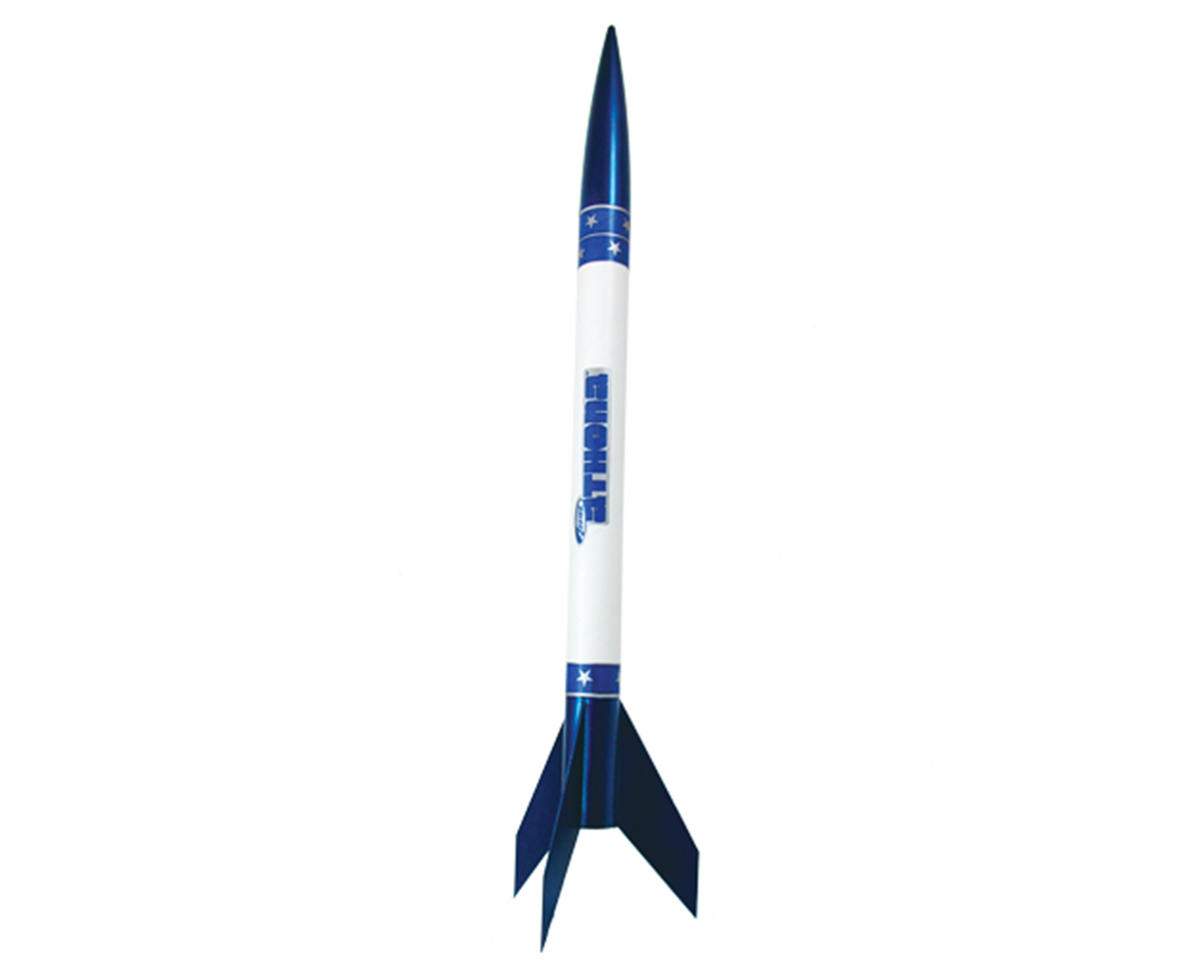 Estes Athena RTF Model Rocket Kit