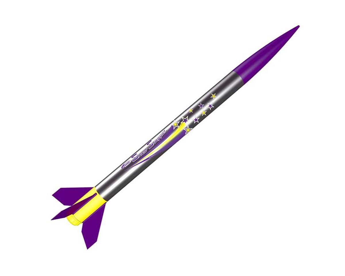Estes  Show Stopper Model Rocket Kit (Skill Level E2x)