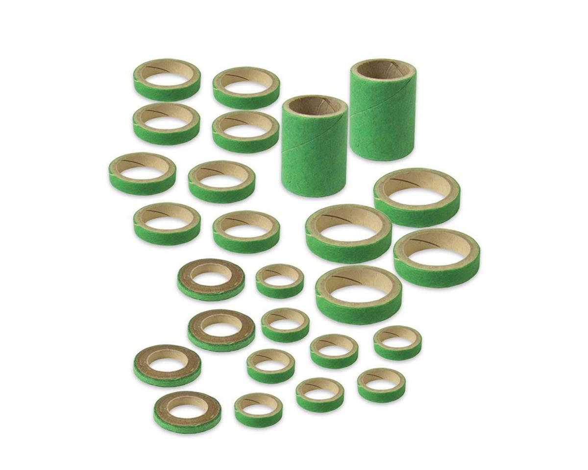 Estes Bt5-Bt55 Centering Rings (26)
