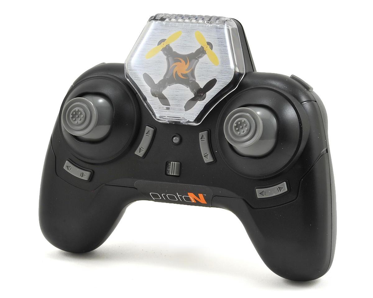 Estes Proto N Micro Drone (Black)