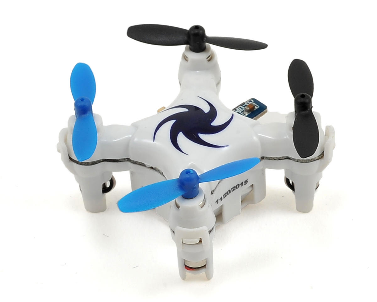 Proto N Micro Drone (White)