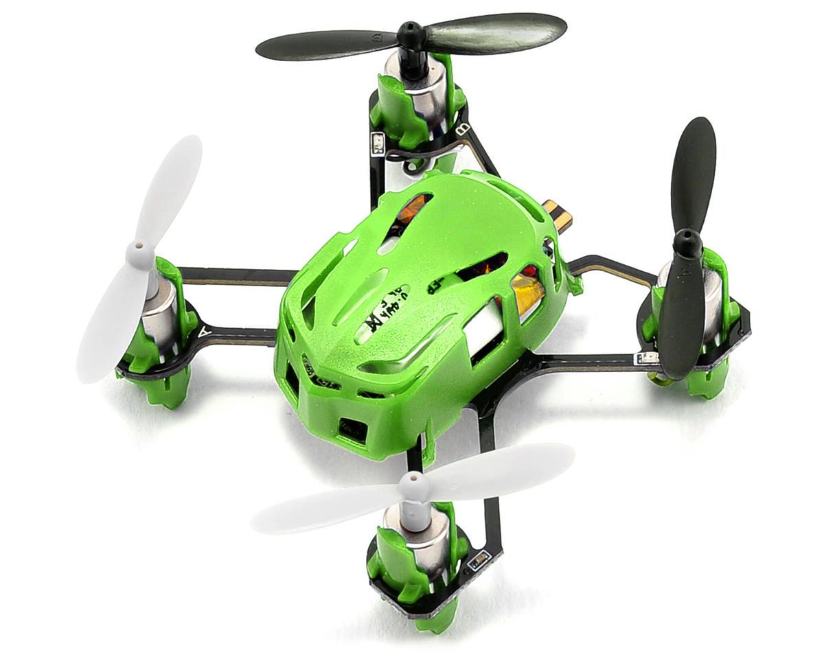 Estes Proto X RTF Nano Electric Quadcopter Drone