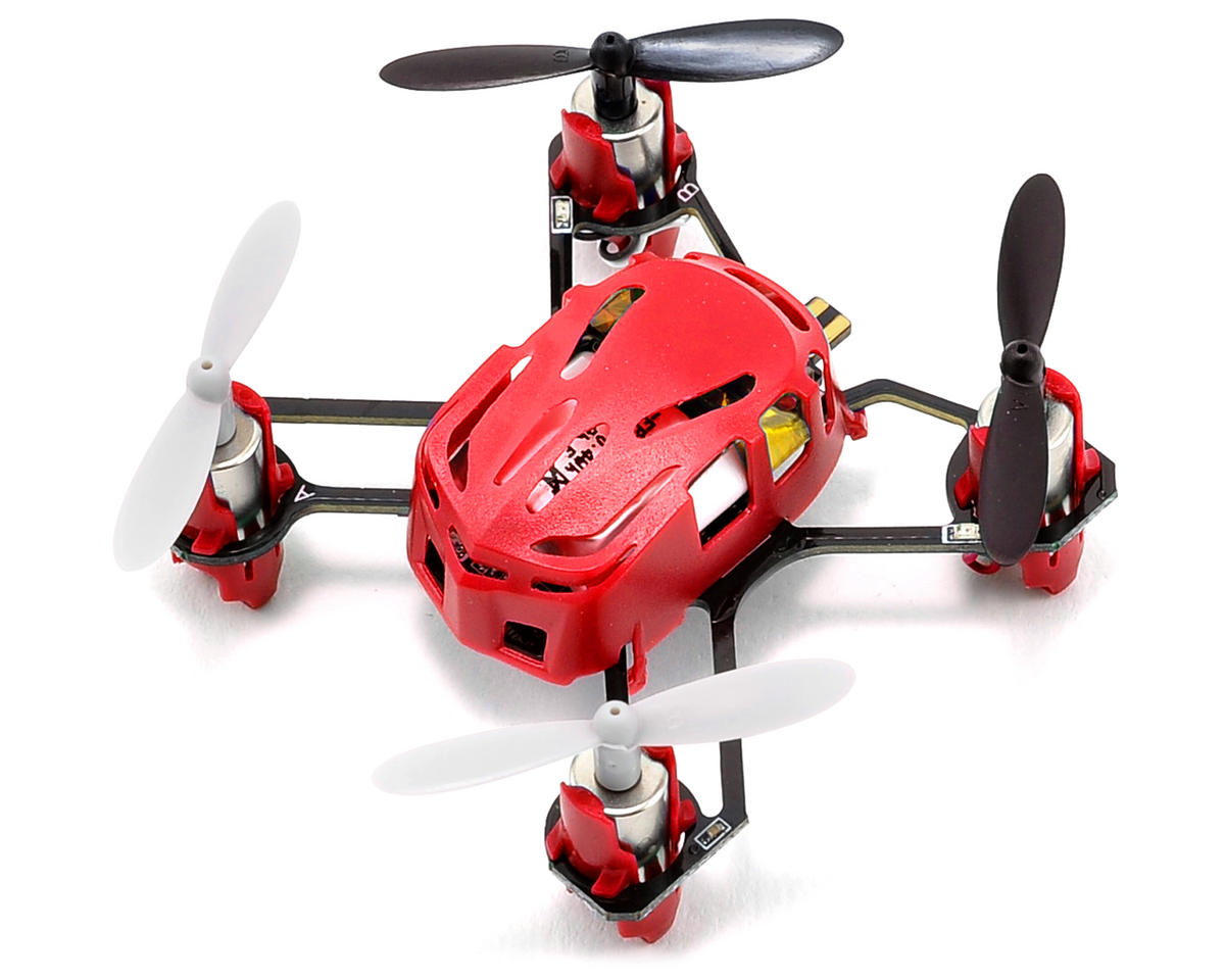 Proto X RTF Nano Electric Quadcopter Drone by Estes
