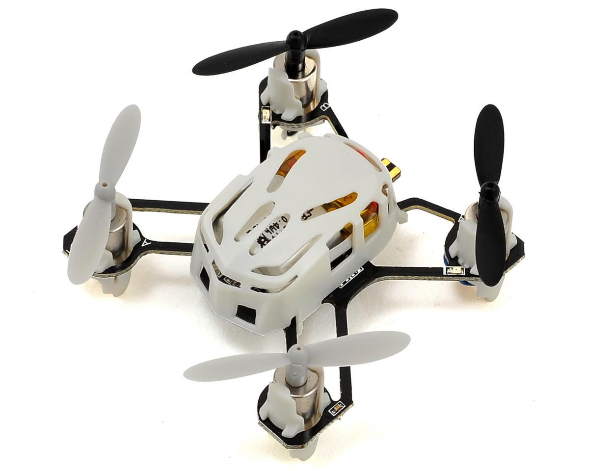 Proto X RTF Nano Electric Quadcopter Drone