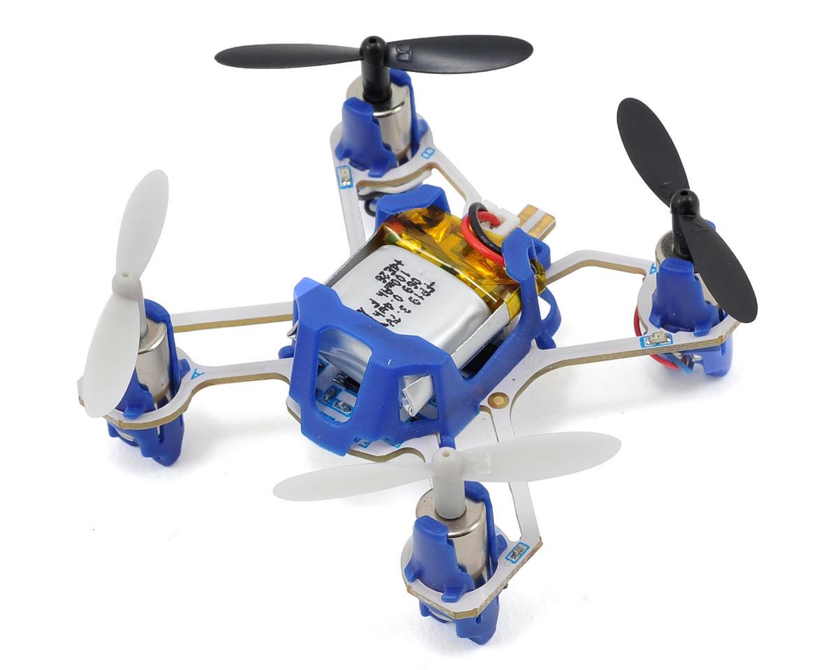Estes Proto X SLT RTF Nano Electric Quadcopter Drone