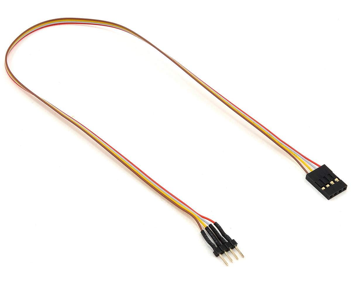 "12"" Expander Extension Cable by Eagle Tree Systems"