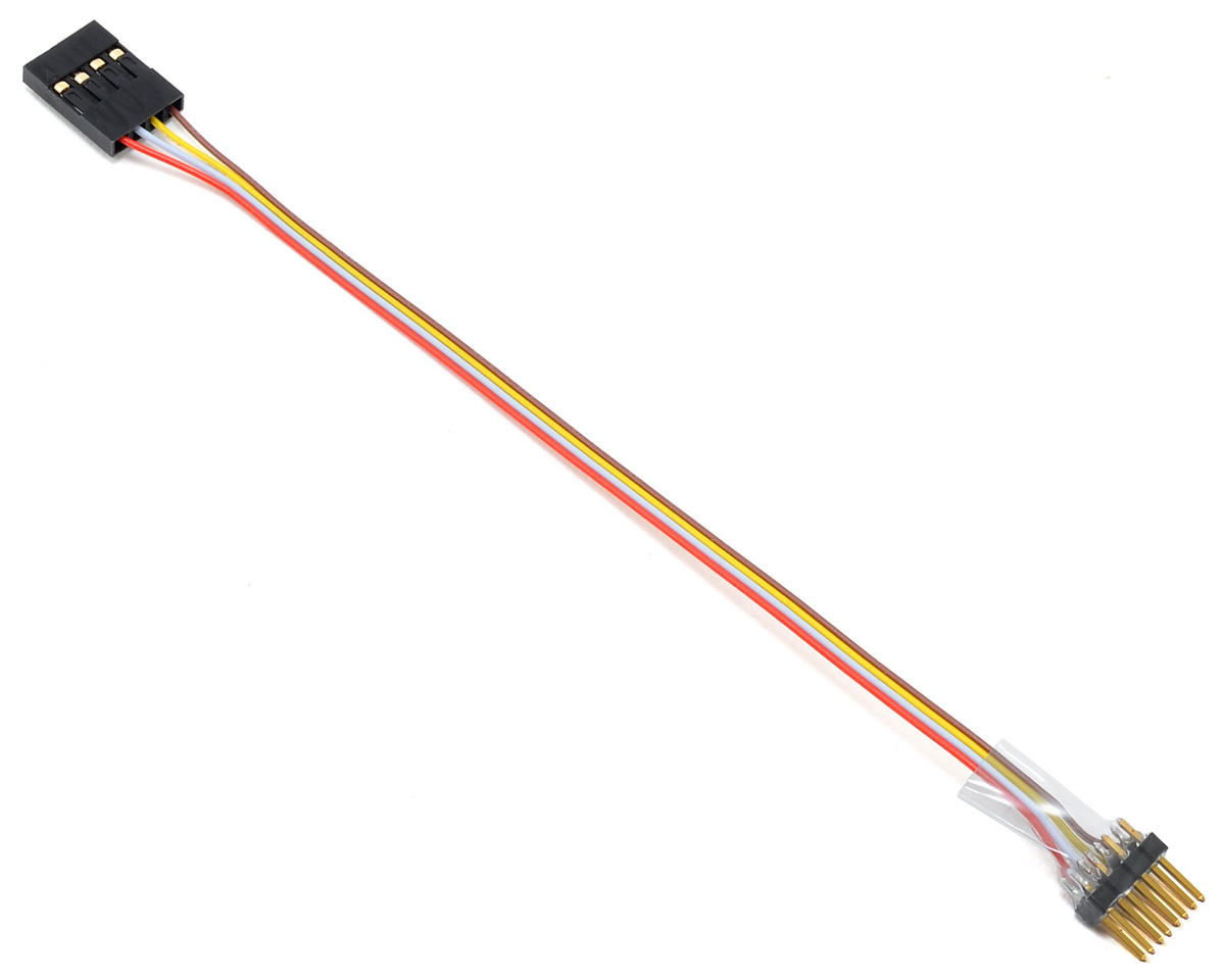 Eagle Tree Systems Expander Y-Cable