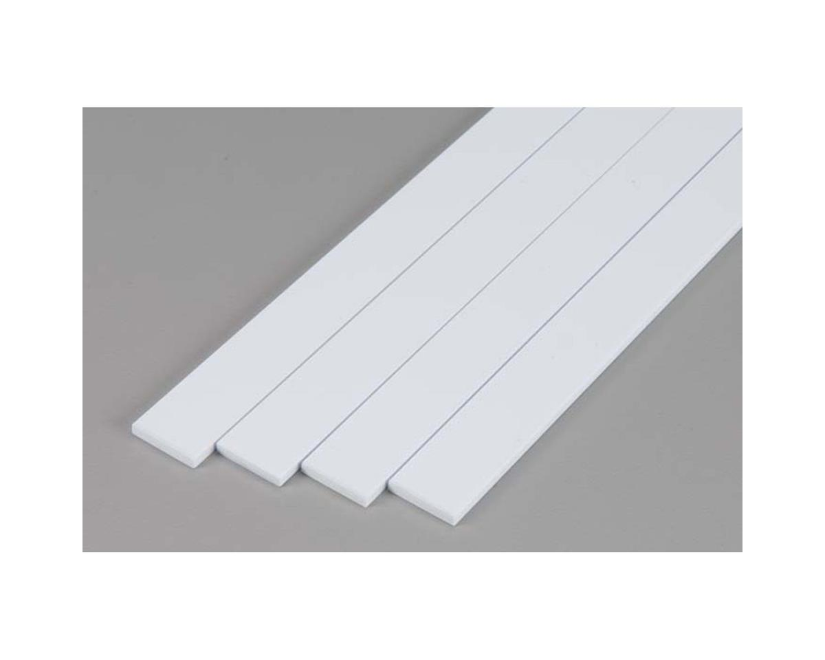 "24"" Strip Pack, .100x.625 (4)"