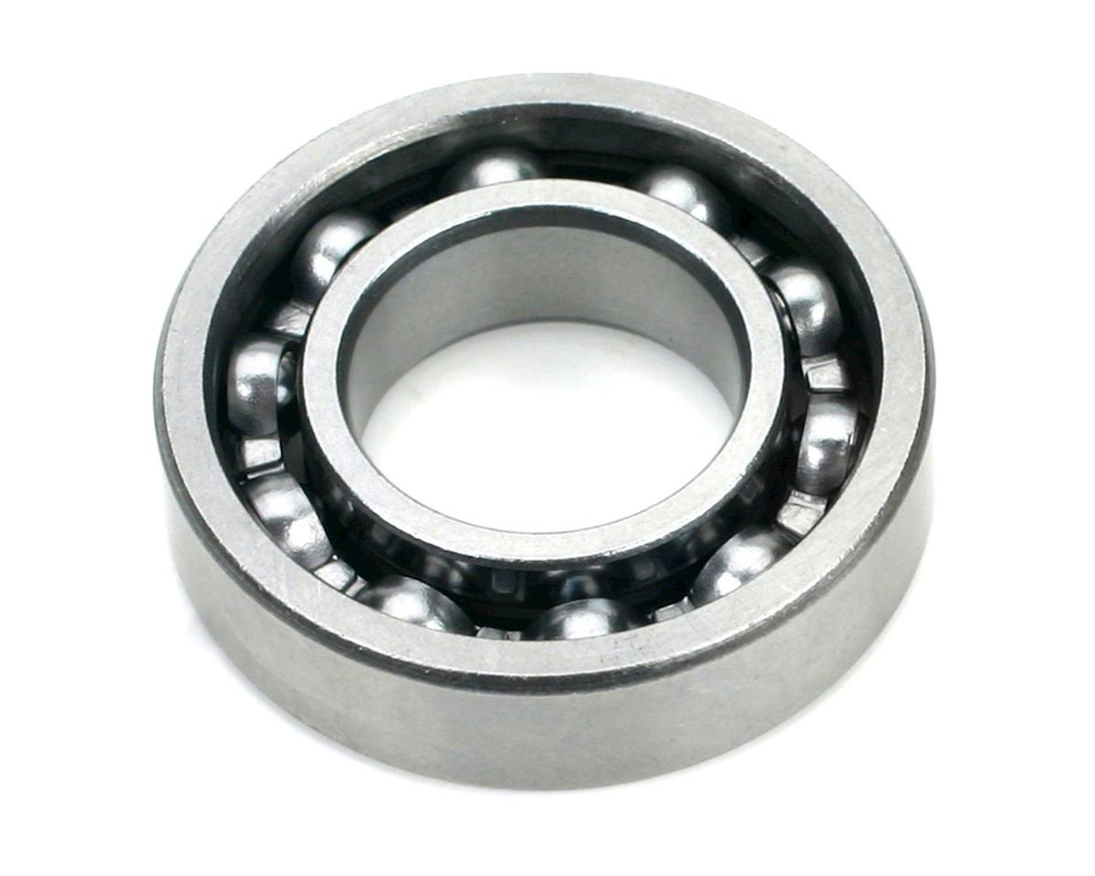 Evolution Ball Bearing, Rear (Open Race)