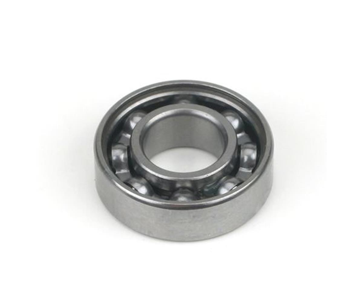 Ball Bearing, Front by Evolution