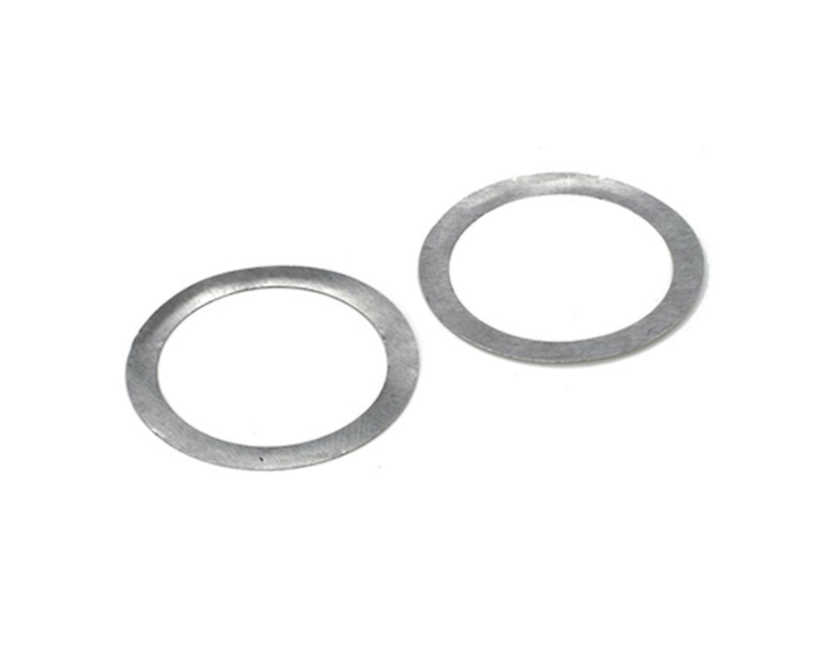 Cylinder Head Shim (Gasket)(2) by Evolution