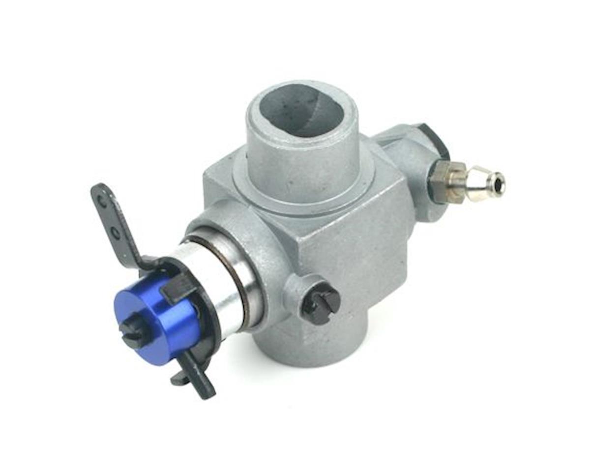 Carburetor, Complete E36801 by Evolution
