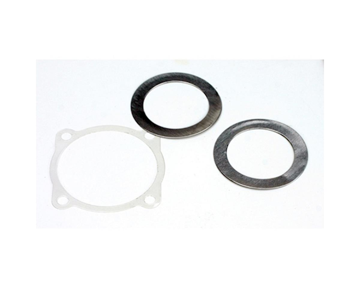 Evolution Engine Gasket Set (E40)