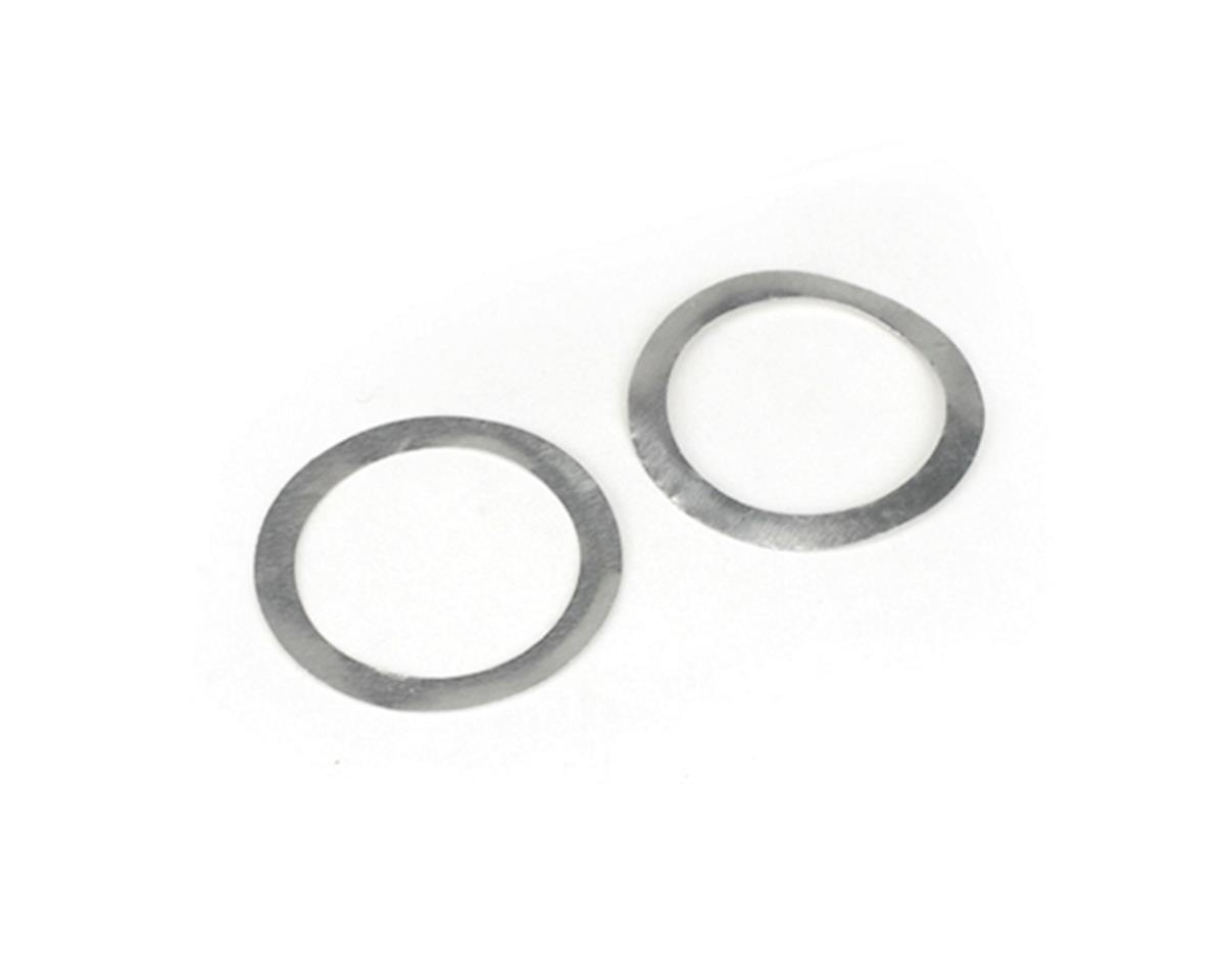 Evolution Cylinder Head Shim (gasket): EVO .52