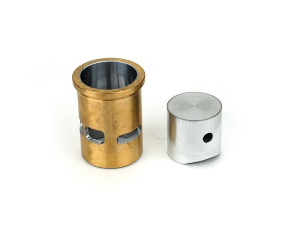 Evolution Piston & Liner Set(ABC):EVO.52